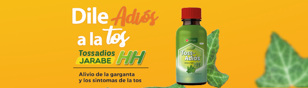 TossAdios