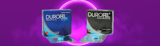 Durofil