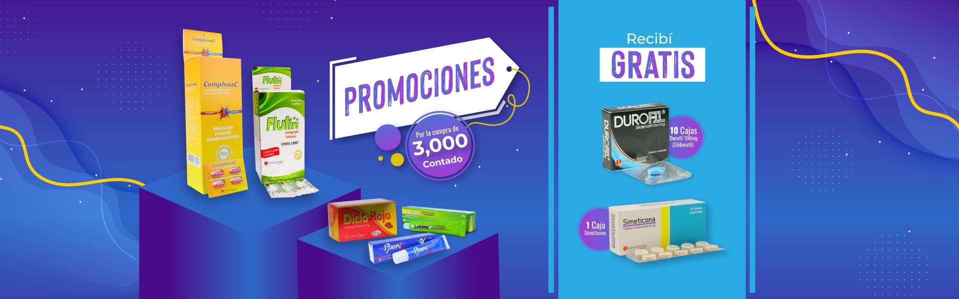 PromoContado3