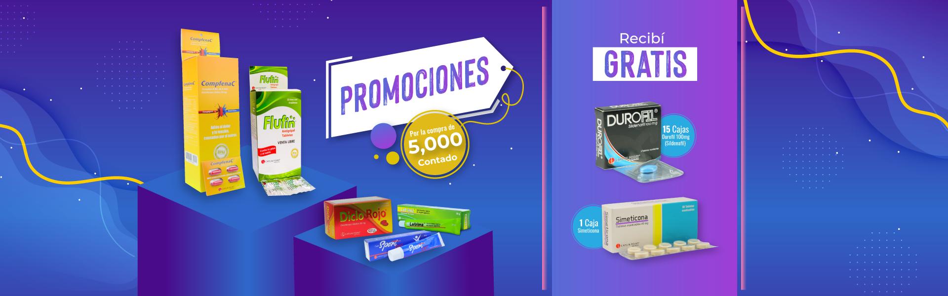 PromoContado5